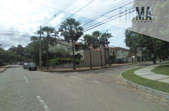 fp1.jpg