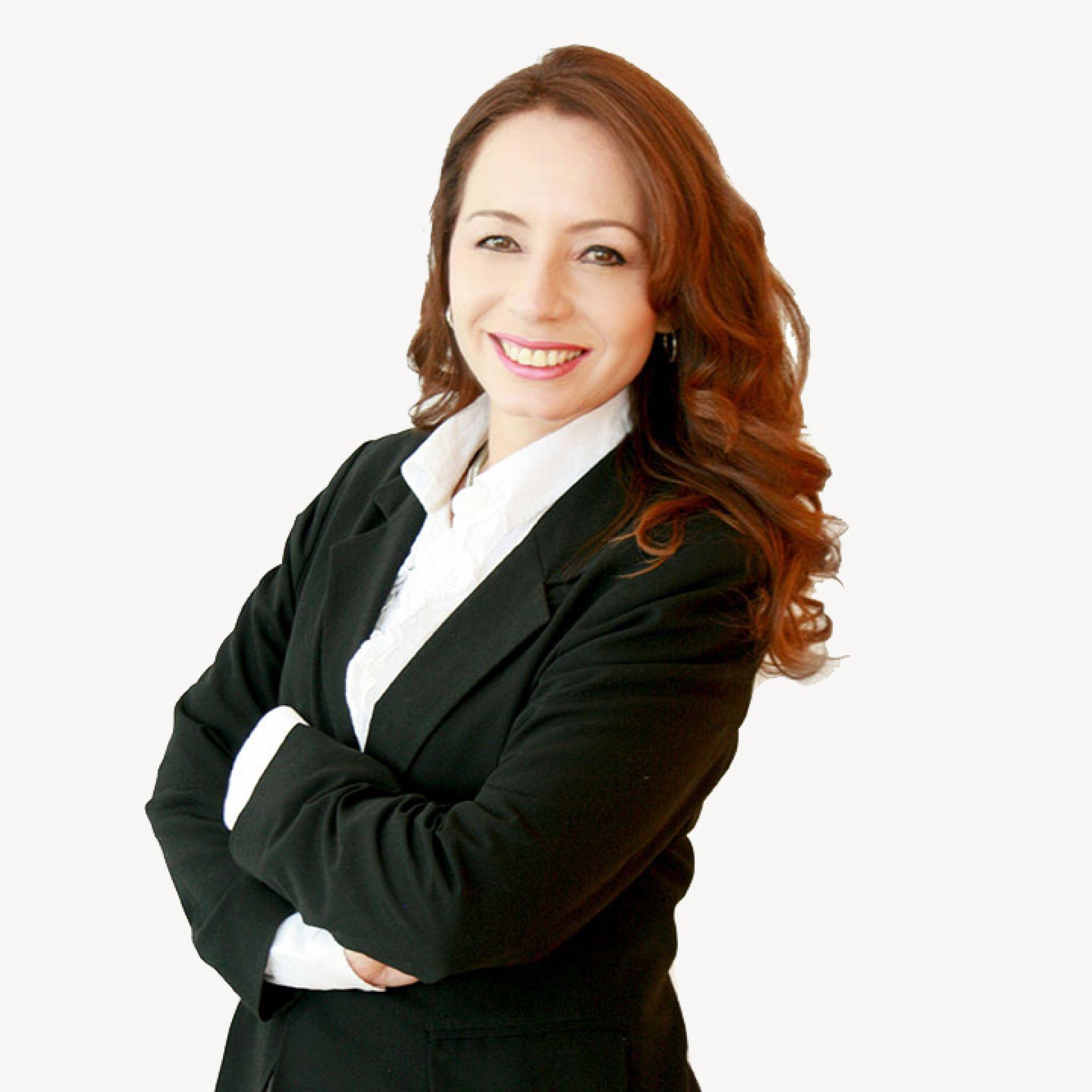 Carola Ramón Matienzo